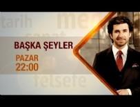CNN - Serdar Tuncer CNN Türk'ten istifa etti