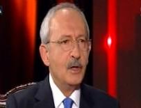 NTV - Hem Başbakanlığı hem de siyaseti bırakırım