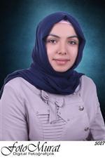 Ağlı'da 'peygamberimize Mektup Yazalım' Konulu Yarışma Düzenlendi