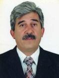 Mhp'li Belediye Başkanı Ak Parti'ye Geçti