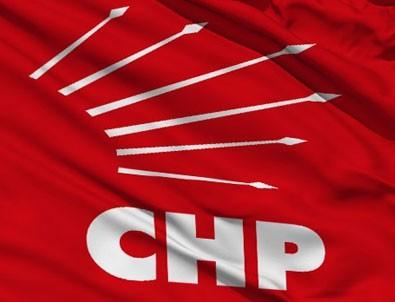 İşte CHP'nin aday yapmadığı vekiller