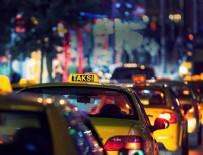 TİCARİ SİCİL KAYDI - Sertifika alan şoförler vergi ödemeyecek