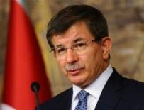NTV - Başbakan Davutoğlu canlı yayında soruları yanıtladı