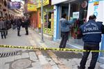 BDP - Malatya'da Korkutan Gerginlik