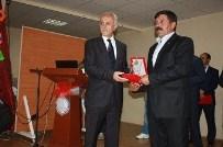 Yozgat'ta Süt Üretimi Artıyor
