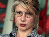EMİNE ÜLKER TARHAN - Anadolu Partisi'nin başkanlık divanı istifa etti