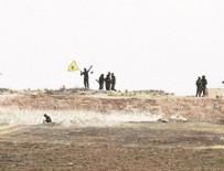 CNN - Büyük Kürdistan için plan işlemeye başladı