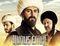 TRT'den Ramazan'a özel 'Yunus Emre' dizisi