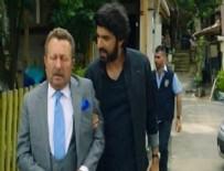 Kara Para Aşk - Ömer, Tayyar'ı yakaladı
