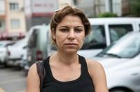ÇAPA TIP FAKÜLTESİ HASTANESİ - Lösemi Hastası Avukat İçin İlik Aranıyor