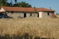 Yozgat'ta Kömürlükte Ceset Bulundu