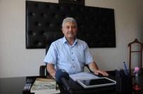 Türkiye'nin 'Gül Bahçesi' Lavantada Da İddialı