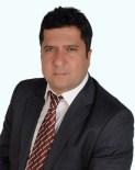 Hocalar Belediye'sinden Örnek Davranış