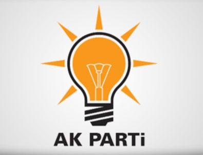AK Parti'de 3 dönem kuralı kalkıyor mu?
