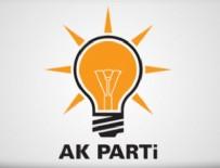 AK PARTİ MYK - AK Parti'de 3 dönem kuralı kalkıyor mu?