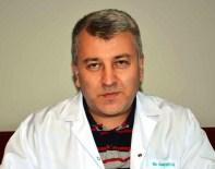 PSIKOTIK - Özel Medicalpark Karadeniz Hastanesi'nden Psikiyatrist Dr. Cengiz Soylu Açıklaması