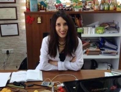 Tedavici Edici Baharat Açıklaması Safran