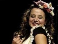 LEVENT ARAS - Tiyatro Sanatçısı Erbulun Yaşamını Yitirdi