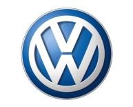 Volkswagen tarihi cezayla karşı karşıya