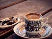ACI KAHVE - Kahve tiryakileri bugün sizin gününüz