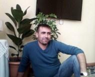 Üzerinden Kamyon Geçen Şantiye Şefi Hayatını Kaybetti