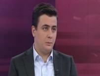 Osman Gökçek: Yaptırım yapılmalı vatandaşlıktan atılmaya kadar gidebilir