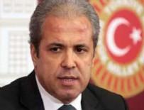 Şamil Tayyar: Bunlardan hesap sormayana yazıklar olsun
