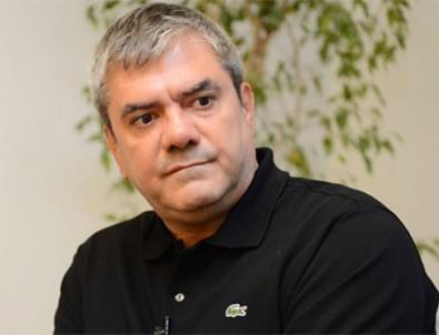 Yılmaz Özdil Kılıçdaroğlu'na 'guguk kuşu' dedi