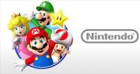 NINTENDO - Nintendo İlk Mobil Oyunu İçin Tarih Verdi
