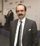 YENİ TEŞVİK SİSTEMİ - Daib Ambargo Sonrası Potansiyelleriyle İran'ı Analiz Etti