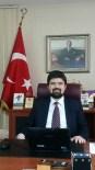 PEPSI - Gestaş Genel Müdürü Volkan Uslu Görevine Başladı