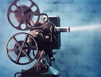 CHRİSTİAN BALE - Bu Hafta 6 Film Vizyona Girecek