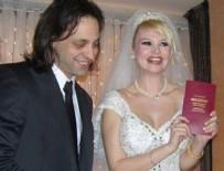 MERAL KAPLAN - Seçkin Piriler'in yakın arkadaşı konuştu: Kesinlikle boşanacaklar
