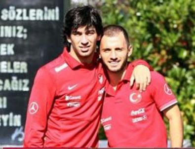 La Liga'nın Türkleri karşı karşıya geliyor