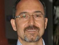 KURŞUN FABRİKASI - Afrika'nın Nobel'i Türkiye'ye