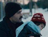 ZEKI DEMIRKUBUZ - Demirkubuz'un filmi 'Kor' APSA'da 3 dalda aday