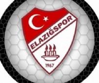 BILICA - Elazığspor'un 12 puanı silindi