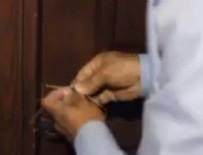 BANU GÜVEN - Terör propagandası yapan İMC TV'ye mühür