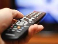 HATıRLA SEVGILI - Yeni bir televizyon kanalı geliyor