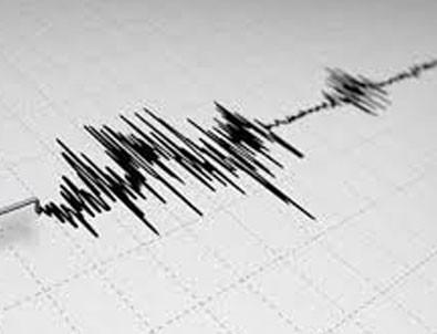El Salvador'da şiddetli deprem! Tsunami uyarısı