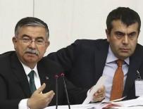 Milli Eğitim Bakanı'ndan Adana'daki facia ile ilgili ilk açıklama