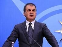 Adana'daki faciaya hükümetten ilk açıklama