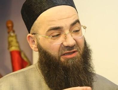 'Cübbeli Ahmet Hoca' hakkında karar