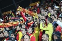 YIĞIT GÖKOĞLAN - TFF 1. Lig