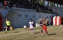 KEMAL AKTAŞ - Spor Toto 3. Lig