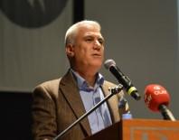 BANU GÜVEN - İşçi Filmleri Festivali Bursa'da Başladı