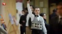 SAMANYOLU TV - Rus Büyükelçiye suikast Samanyolu TV'de işlenmiş