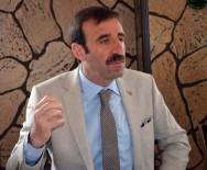 SIYASAL İSLAM - Didim CHP 2016 Yılını Değerlendirdi