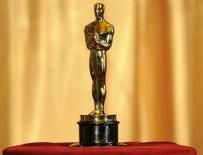 WHOOPI GOLDBERG - Oscar sunucusu belli oldu