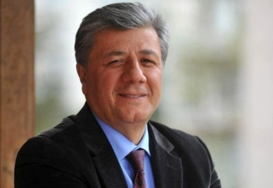 Mustafa Balbay kovuldu